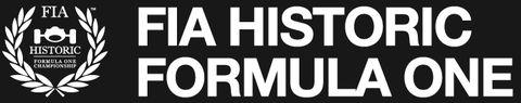 Fia-historic-formula-one in Red Bull Ring: Formel 1 kehrt nach Österreich zurück