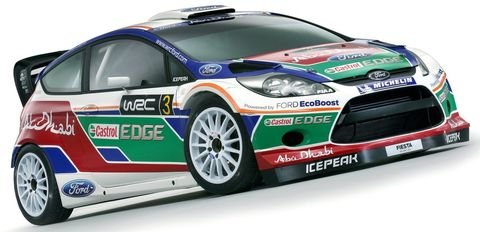 Ford-fiesta-rs-wrc-3 in Ford Fiesta RS WRC: Rallye-Kanone