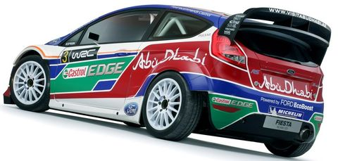Ford-fiesta-rs-wrc-4 in