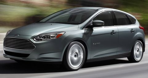 Ford-focus-electric-2 in
