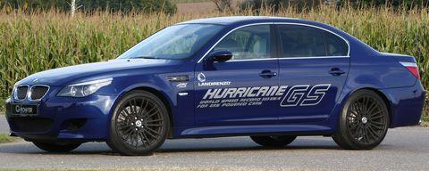 G-power-hurricane-gs-bmw-m5-2 in BMW M5: G-Power Hurricane GS ist schnellster Flüssiggas-Renner der Welt