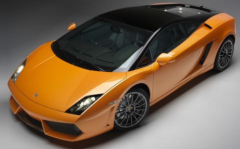 Lamborghini-gallardo-lp-560-4-bicolore-2 in