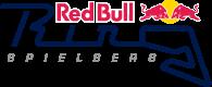 Logo Redbull Ring in Red Bull Ring: Formel 1 kehrt nach Österreich zurück