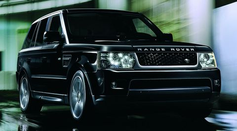 Range-rover-sport-fashion in