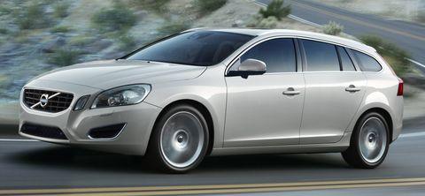 Volvo-v60-diesel-plu-in-hybrid in