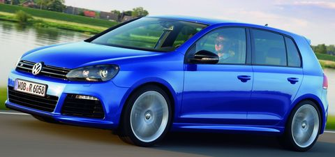 Vw-golf-r-1 in