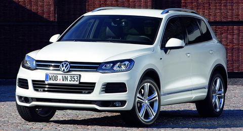 Vw-touareg-r-line-1 in
