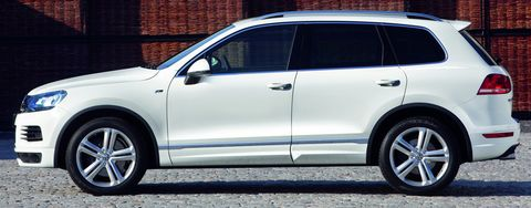 Vw-touareg-r-line-2 in Volkswagen Touareg kriegt neues R-Line-Paket