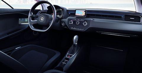 Vw-xl1-2 in Volkswagen XL1 - das 1-Liter-Auto