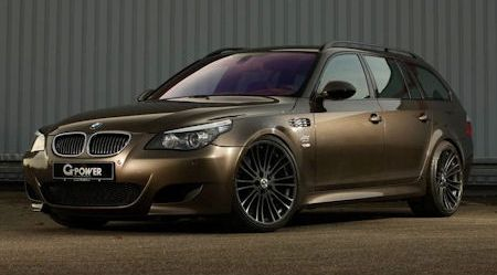 G-Power-BMW-M5-Hurricane-RS-Touring-2 in