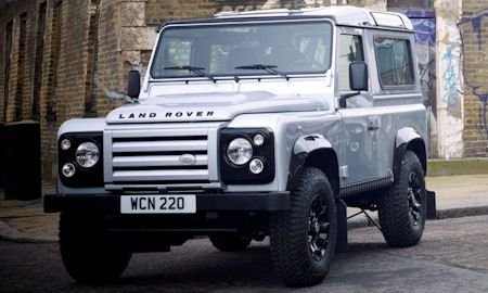 Land-Rover-Defender-X-Tech-Limited-Edition-2 in