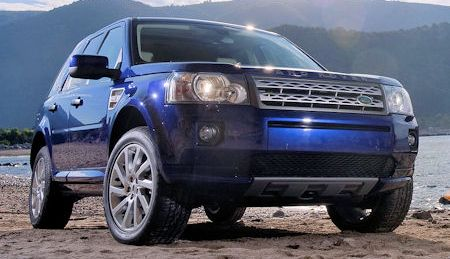 Land-Rover-Freelander-2011-2 in