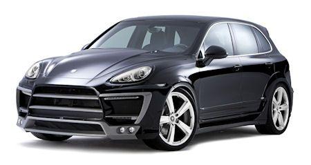 Lumma-CLR-558-GT-Porsche-Cayenne-2 in