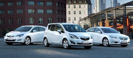 Opel-Design-Edition-2 in Opel Design Edition: Schicker Komfort mit Preisvorteil