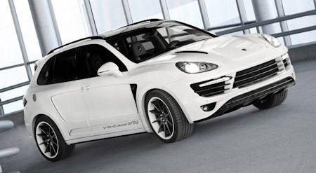 TopCar-Porsche-Cayenne-Vantage-GTR-2-2 in