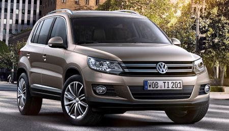 VW-Tiguan-2 in