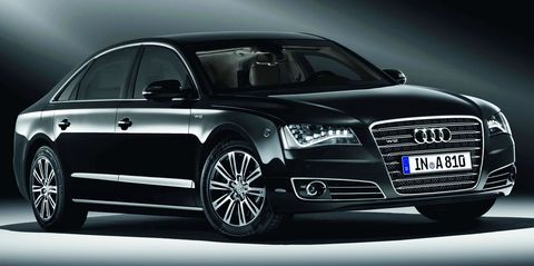 Audi-a8-l-security in