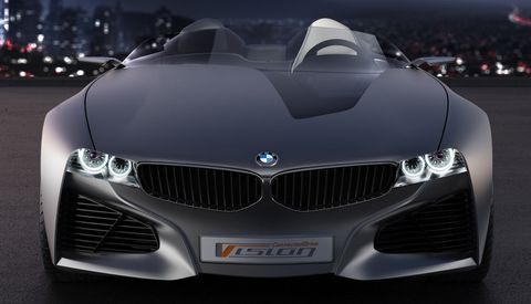 Bmw-vision-connecteddrive-3 in