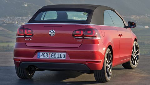 Golf-cabriolet-4 in Neues Golf Cabriolet: Come back and stay