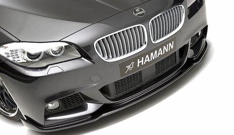Hamann-bmw-5er-f10-2 in Hamann erweitert Programm für den BMW 5er (F10)