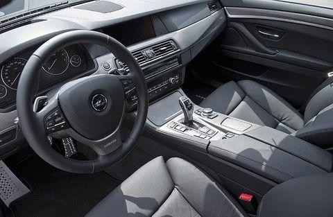 Hamann-bmw-5er-f10-4 in Hamann erweitert Programm für den BMW 5er (F10)