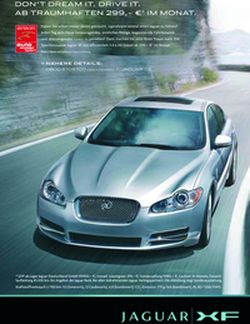 Jaguar-xf-leasing in