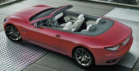 Maserati-grancabrio-sport-3 in Sexy Frischluftsportler: Maserati GranCabrio Sport