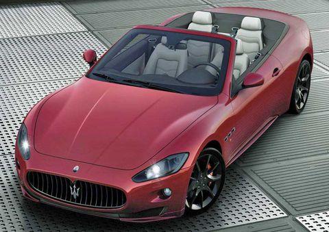 Maserati-grancabrio-sport-4 in Sexy Frischluftsportler: Maserati GranCabrio Sport