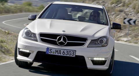 Mercedes-amg-c-63-1 in