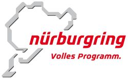 Nuerburgring in