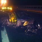 Pagani-zonda-f-roadster-clubsport-10-150x150 in Steffen Korbach und der Pagani Zonda Roadster F Clubsport – die Wahrheit über den Unfall