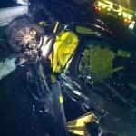 Pagani-zonda-f-roadster-clubsport-12-150x150 in Steffen Korbach und der Pagani Zonda Roadster F Clubsport – die Wahrheit über den Unfall