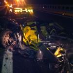 Pagani-zonda-f-roadster-clubsport-14-150x150 in Steffen Korbach und der Pagani Zonda Roadster F Clubsport – die Wahrheit über den Unfall