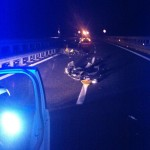 Pagani-zonda-f-roadster-clubsport-5-150x150 in Steffen Korbach und der Pagani Zonda Roadster F Clubsport – die Wahrheit über den Unfall