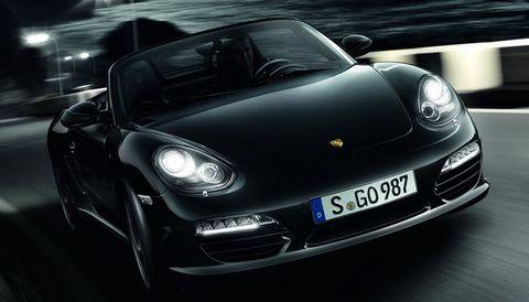 Porsche-boxster-s-black-edition-1 in