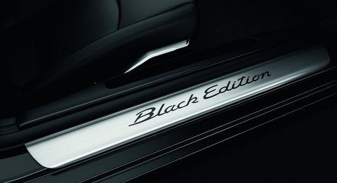 Porsche-boxster-s-black-edition-2 in Dunkler Geselle: Porsche Boxster S Black Edition