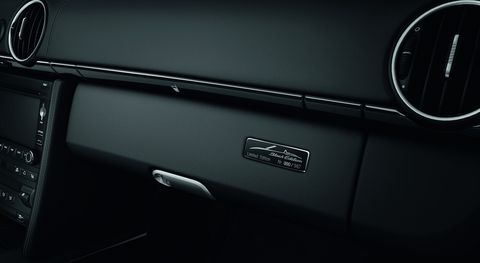 Porsche-boxster-s-black-edition-3 in Dunkler Geselle: Porsche Boxster S Black Edition