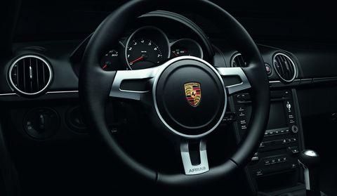 Porsche-boxster-s-black-edition-4 in Dunkler Geselle: Porsche Boxster S Black Edition
