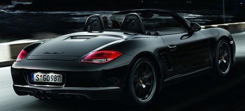 Porsche-boxster-s-black-edition-6 in Dunkler Geselle: Porsche Boxster S Black Edition