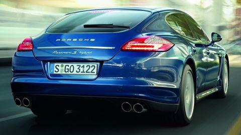 Porsche-panamera-s-hybrid-2 in Sparschwein von Porsche: Panamera S Hybrid