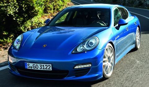 Porsche-panamera-s-hybrid-3 in