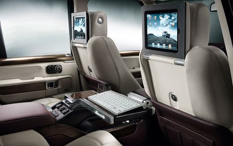 Range-rover-autobiography-ultima-edition-4 in