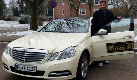 Resa-safari in 125 Jahre Automobil: 30 Filme von Mercedes