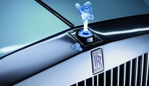 Rolls-royce-102-ex-3 in Elektro-Phantom: Rolls-Royce 102EX