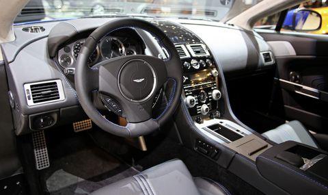 Aston-martin-v8-vantage-s-4 in Aston Martin zeigt den V8 Vantage S