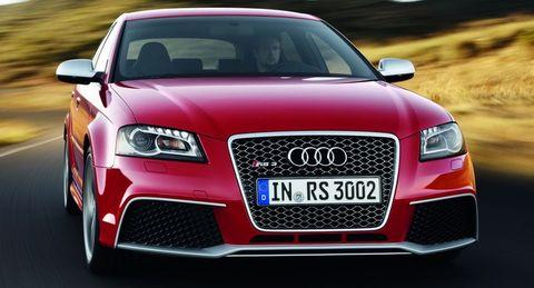 Audi-rs3-sportback-1 in Audi RS 3 Sportback startet mit 340 PS