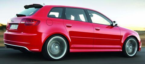Audi-rs3-sportback-2 in Audi RS 3 Sportback startet mit 340 PS