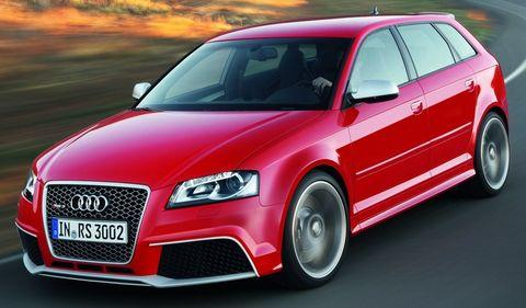 Audi-rs3-sportback-4 in Audi RS 3 Sportback startet mit 340 PS