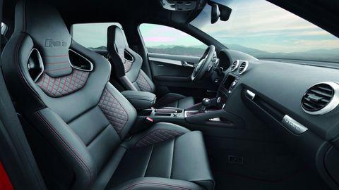 Audi-rs3-sportback-5 in Audi RS 3 Sportback startet mit 340 PS
