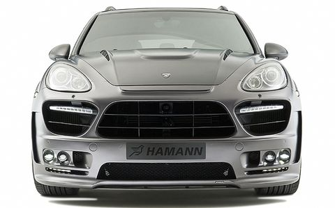 Hamann-guardian-2 in